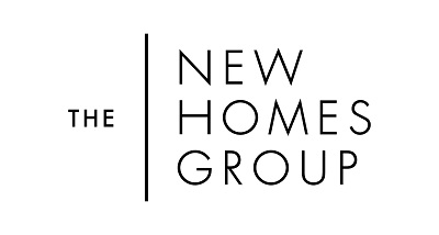 the new homes group
