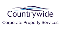 Countrywide Corporate Property Services