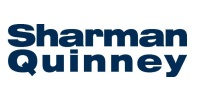SharmanQuinneyLogo